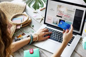 khóa học bán hàng online tại moa