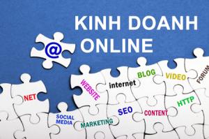 khóa học kinh doanh online tại moa