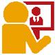 học thông qua phần mềm Teamviewer