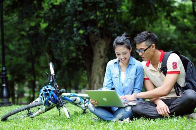 cong cu ban hang online