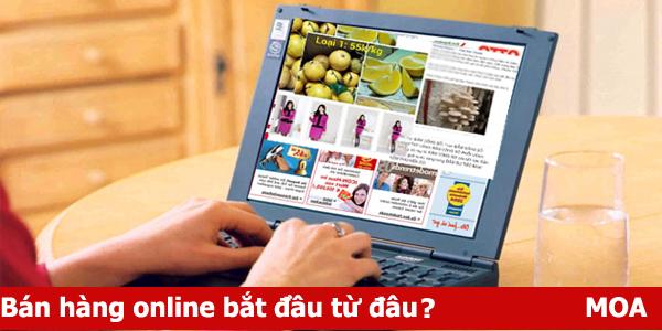 ban-hang-online-bat-dau-tu-dau
