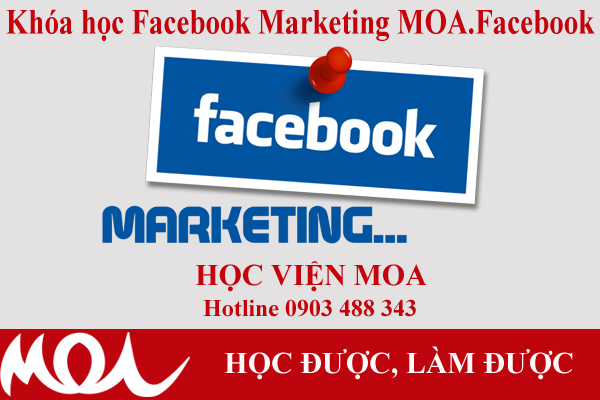 facebookmarketingmoa