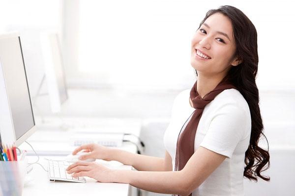 kinh doanh online phai bai ban
