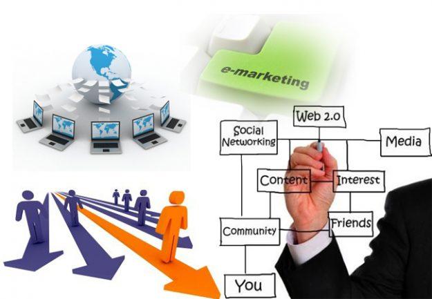 5 buoc co ban tien hanh kinh doanh online