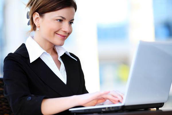 Giới thiệu về kinh doanh online