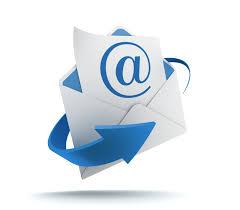 Ảnh: Hãy sử dụng email marketing đúng cách và hiệu quả