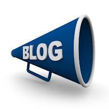 Ảnh: Xây dựng nội dung blog độc đáo để truyền tải thông điệp