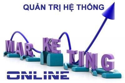 quan-tri-marketing-online