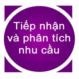 1-tiep-nhan
