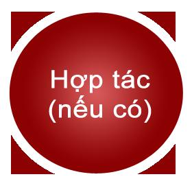 5-hop-tac