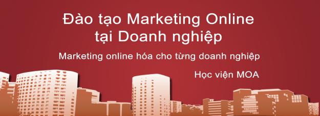 dao-tao-marketing-online-cho-doanh-nghiep-moa-1