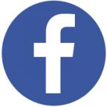 mang-xa-hoi-facebook