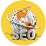 seo website hiệu quả