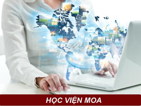 Tháng 03-04 kinh doanh online mặt hàng gì