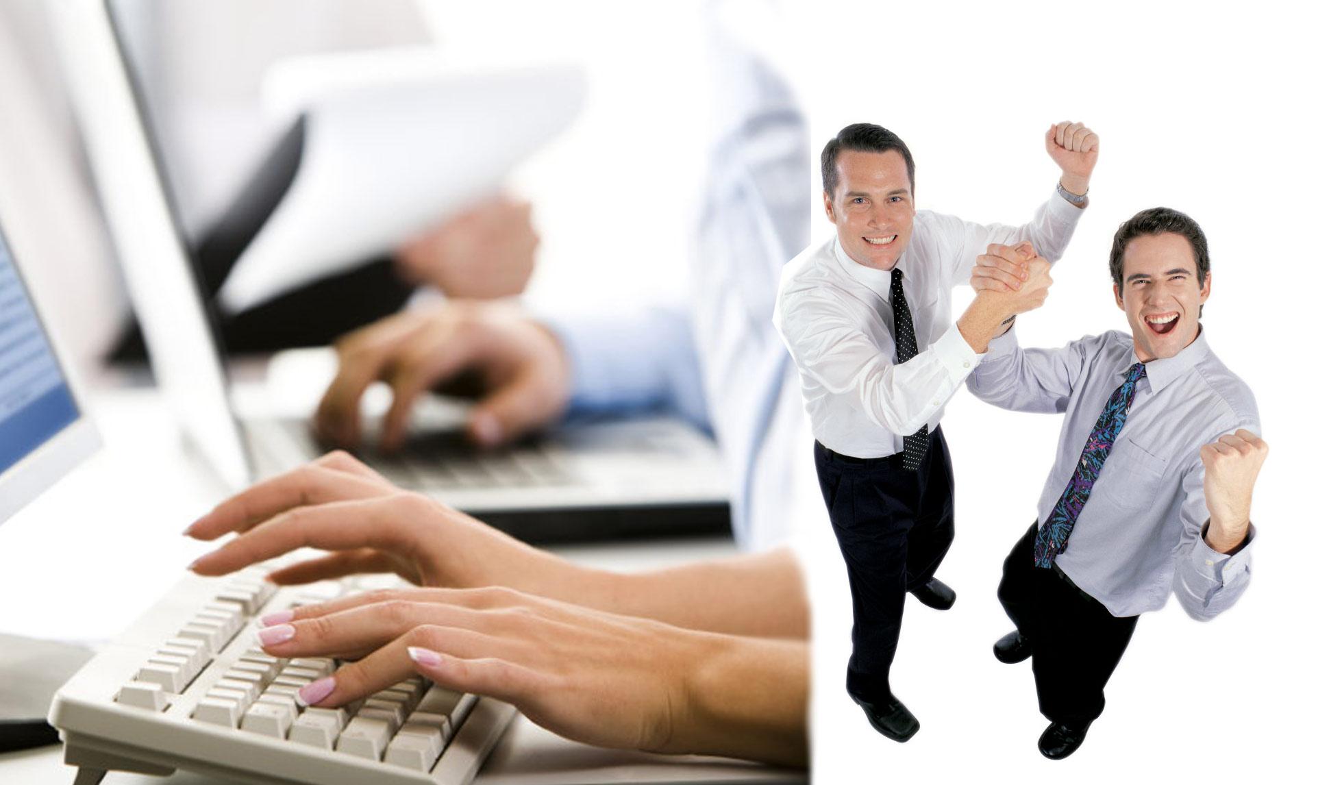kinh doanh online tai nha