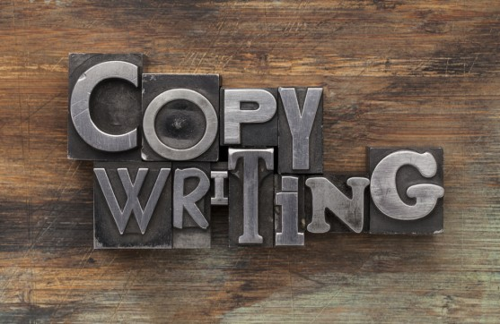 copy writting