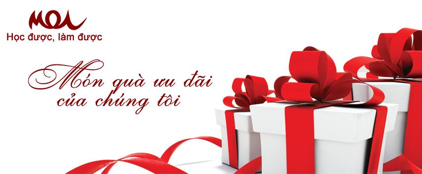 chuong-trinh-uu-dai-moa