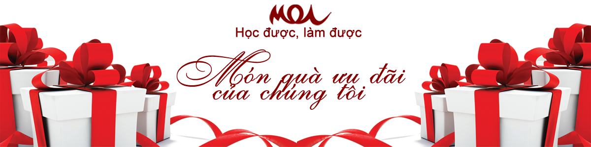uu-dai-moa-1