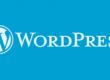 wordpress banner ngoài