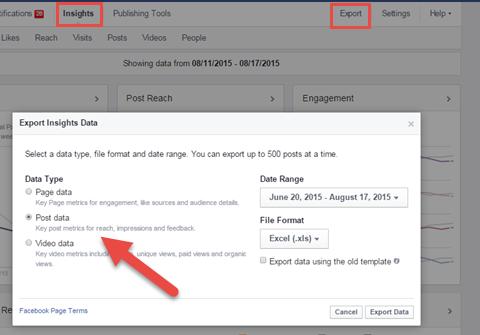 av-download-facebook-insights