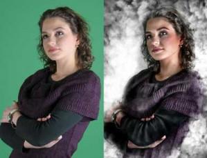 thủ thuật tạo hình ảnh trong photoshop