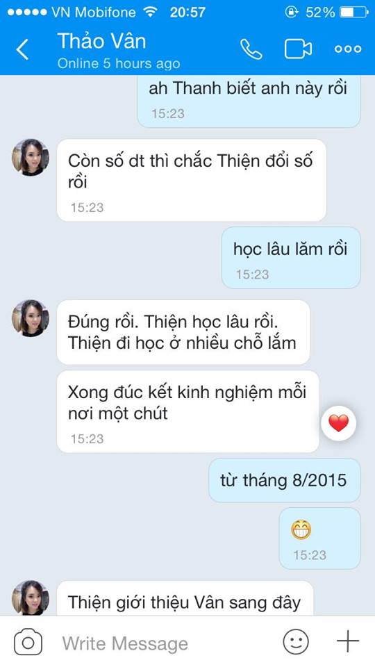 anh Thien