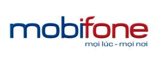 Công ty Mobifone