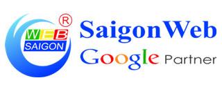 Sài Gòn Web