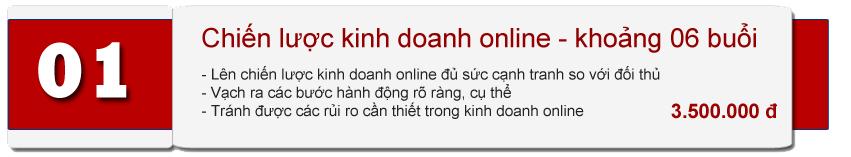 chien-luoc-kinh-doanh-online