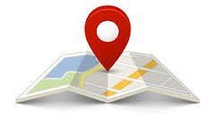 Tối ưu hóa địa điểm, số điện thoại và các thông tin cần thiết