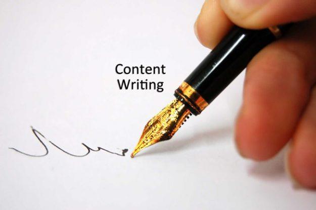 content-writer-viet-noi-dung