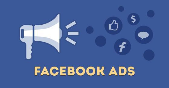 Các vấn đề liên quan đến quảng cáo facebook