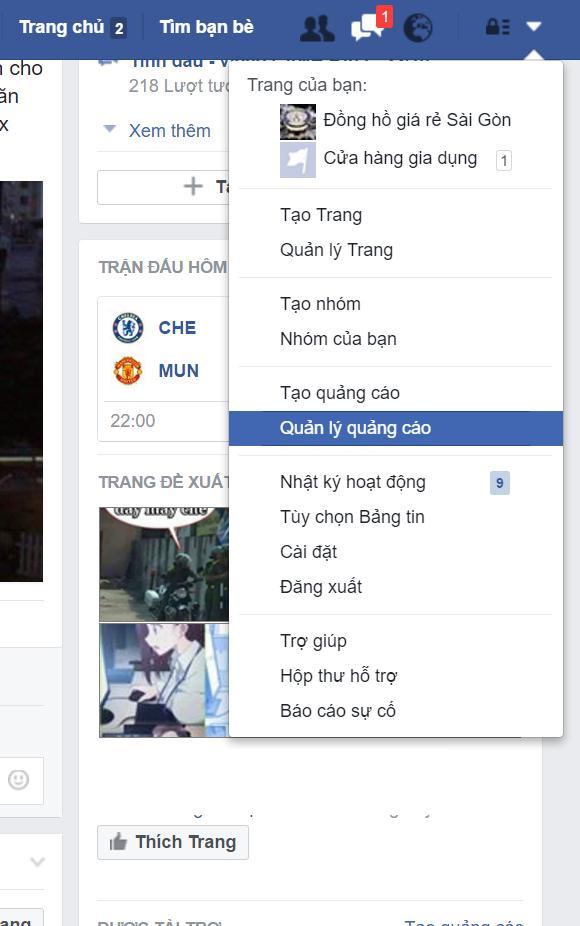 cách phân tích đo lường hiệu quả quảng cáo facebook