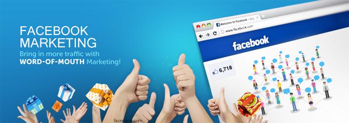 quang-cao-facebook