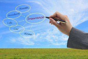 kế hoạch tìm kiếm khách hàng bảo hiểm nhân thọ