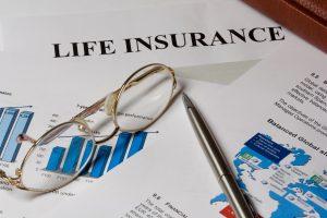 tìm kiếm khách hàng bảo hiểm nhân thọ dễ dàng