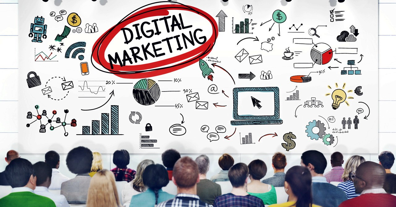 digital-marketing-cover