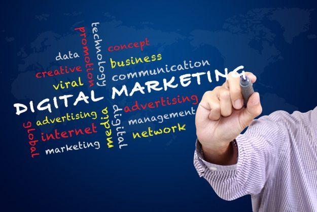 tham-gia-khoa-hoc-digital-marketing