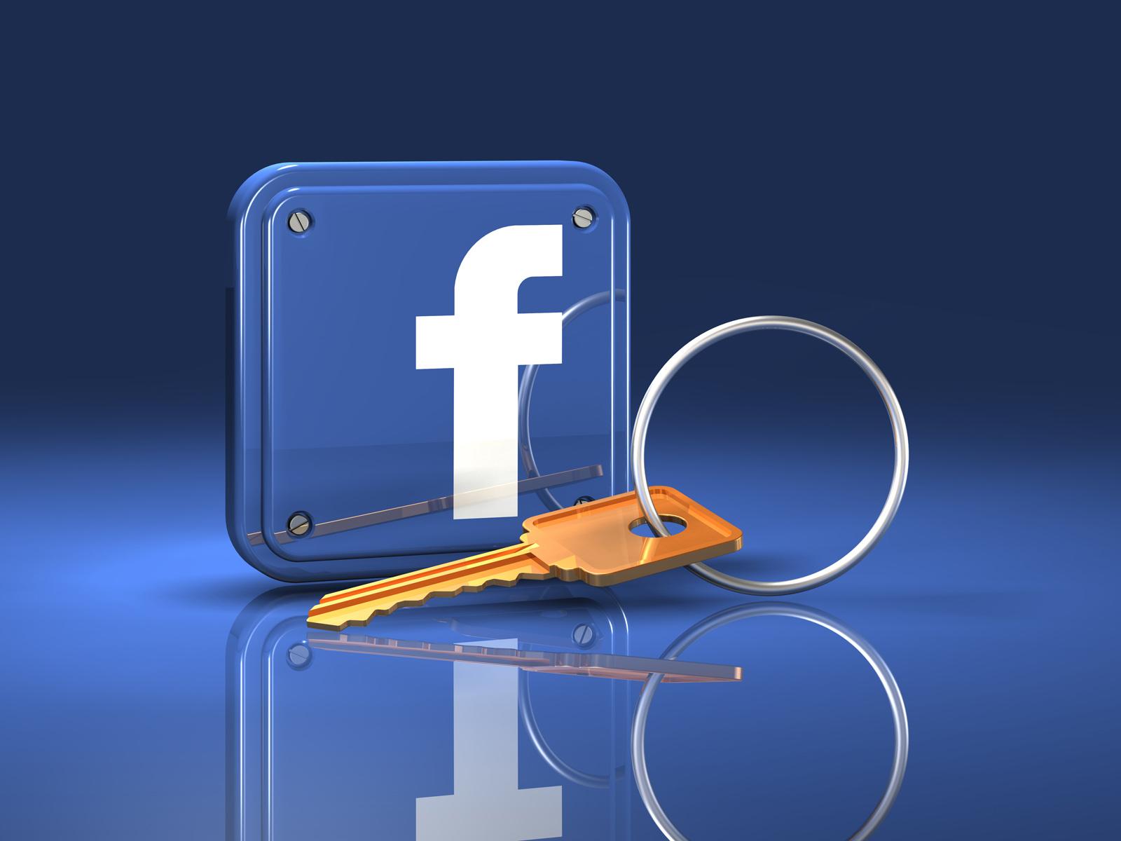 Làm gì khi tài khoản quảng cáo Facebook bị gắn cờ vô hiệu hóa?