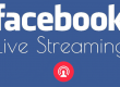 live-stream-ban-hang-tren-facebook