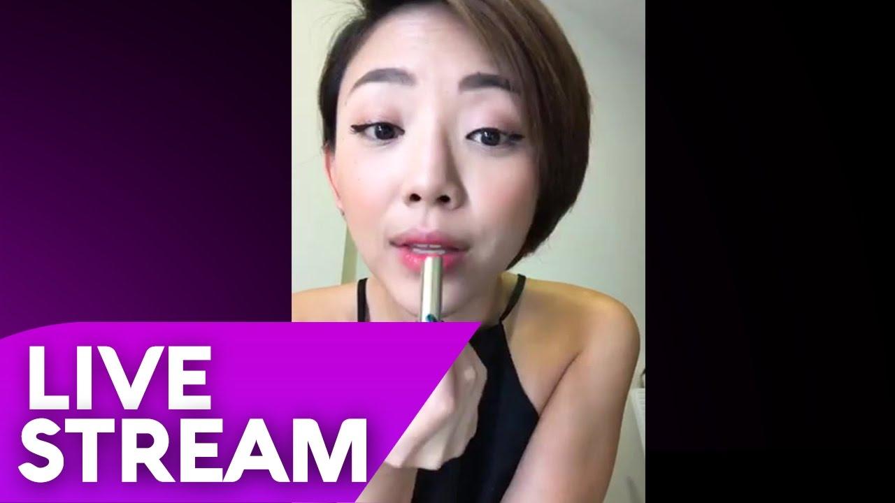 Livestream bán hàng không mất phí