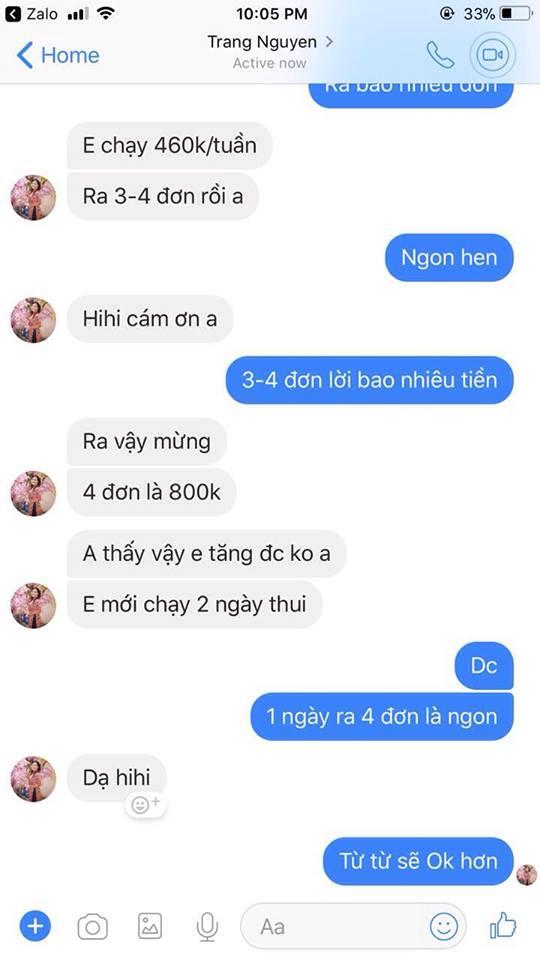 Chi-Trang-my-pham-1