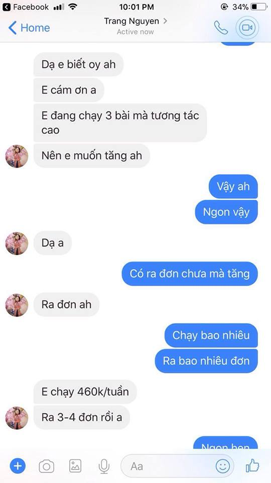 Chi-Trang-my-pham-2