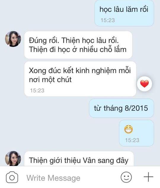 Chi-Van-anh-Thien
