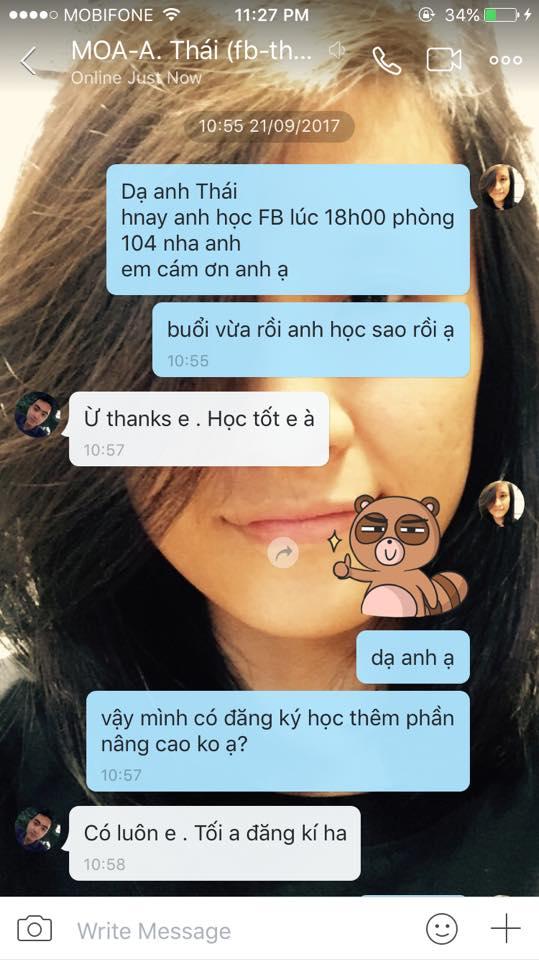 feedback anh thai thoi trang 2