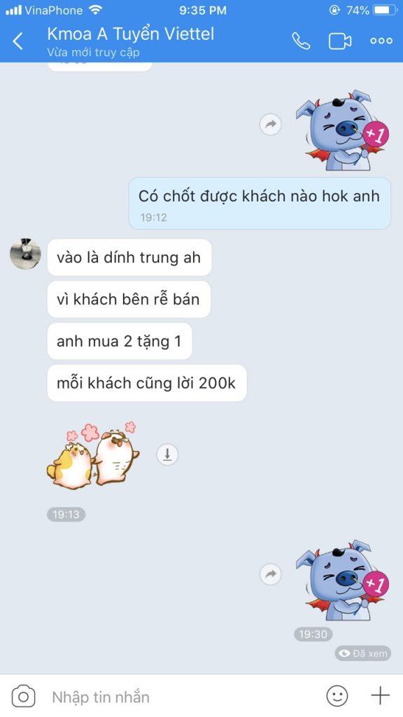 anh-Tuyen-spa-2-576x1024