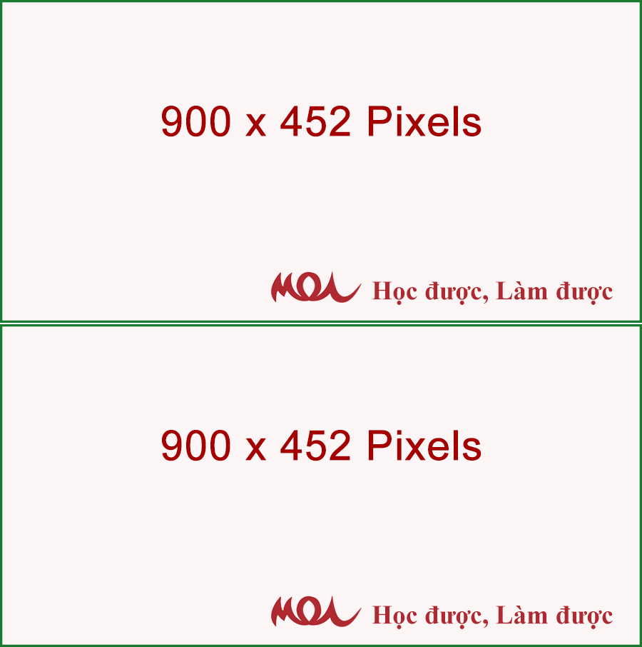 2-hinh-900-x-452