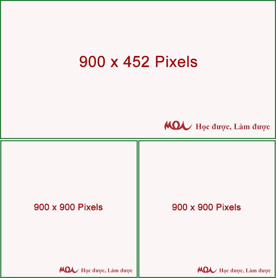 3-hinh-900-x-452,-900-x-900