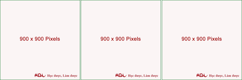 3-hinh-900-x-900