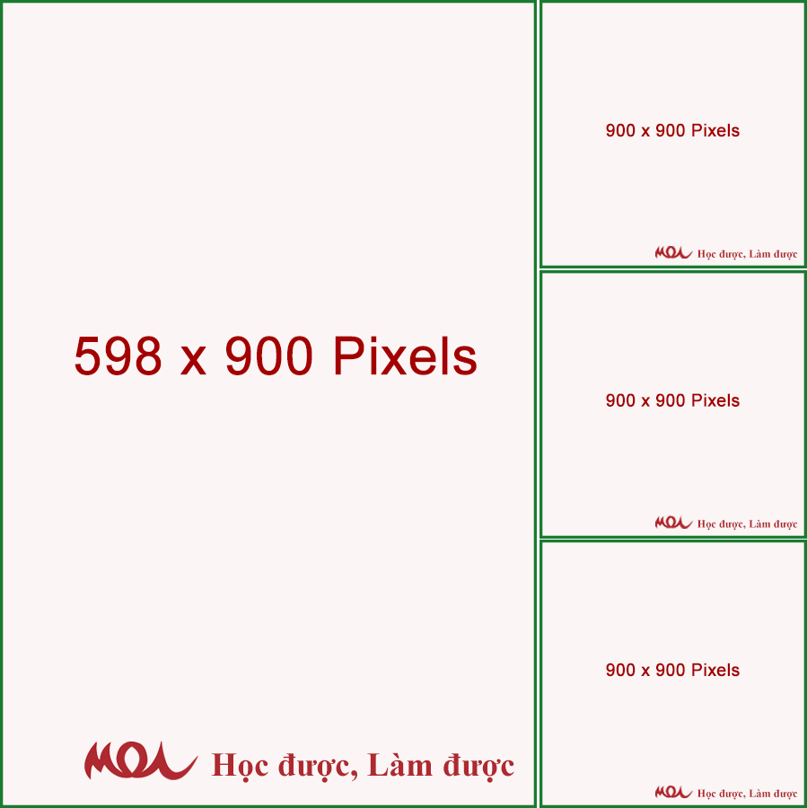 4-hinh-598-x-900,-900-x-900